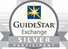 block-guidestar-logo