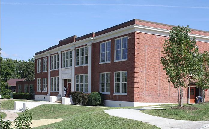 block-school-locations