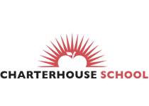 https://www.charterhouseschool.org/wp-content/uploads/sites/2/2014/12/CharterhouseSchool_Logo_Height1.png