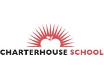 CharterhouseSchool_Logo_Height