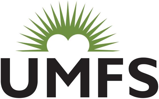 UMFS_Logo_Embeddable