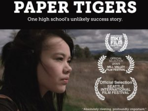 635883743357449587-paper-tigers